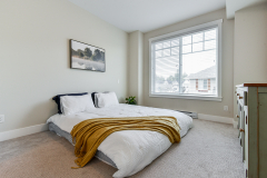 Unit-98-20497-82-Avenue-Langley-City-24