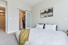 Unit-98-20497-82-Avenue-Langley-City-25