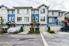 Unit-98-20497-82-Avenue-Langley-City-6
