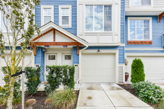 Unit-98-20497-82-Avenue-Langley-City-7
