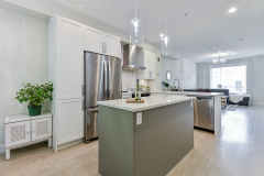 Unit-98-20497-82-Avenue-Langley-City-8