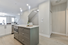 Unit-98-20497-82-Avenue-Langley-City-9