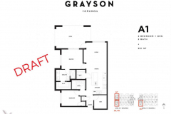 Grayson-Condo-Assignment-Package-page-022