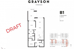 Grayson-Condo-Assignment-Package-page-023