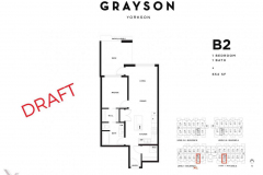 Grayson-Condo-Assignment-Package-page-024