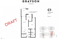 Grayson-Condo-Assignment-Package-page-025
