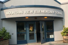 Mountain-view-elementary