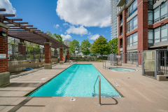 Unit-1206-4132-Halifax-Street-Burnaby-32
