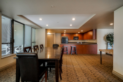 Unit-1206-4132-Halifax-Street-Burnaby-35