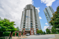 Unit-1206-4132-Halifax-Street-Burnaby-1