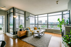 Unit-1206-4132-Halifax-Street-Burnaby-10
