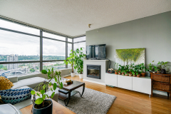 Unit-1206-4132-Halifax-Street-Burnaby-11