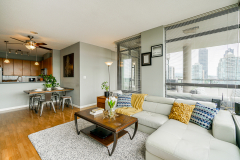 Unit-1206-4132-Halifax-Street-Burnaby-13