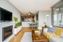 Unit-1206-4132-Halifax-Street-Burnaby-14