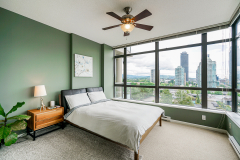 Unit-1206-4132-Halifax-Street-Burnaby-16
