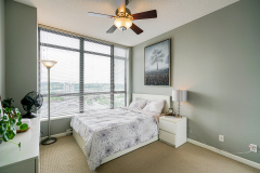 Unit-1206-4132-Halifax-Street-Burnaby-19