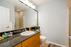 Unit-1206-4132-Halifax-Street-Burnaby-22