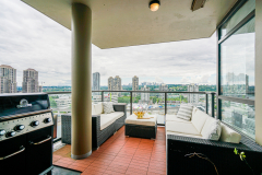 Unit-1206-4132-Halifax-Street-Burnaby-24