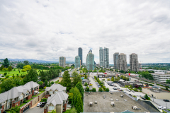 Unit-1206-4132-Halifax-Street-Burnaby-25