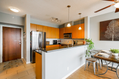 Unit-1206-4132-Halifax-Street-Burnaby-4