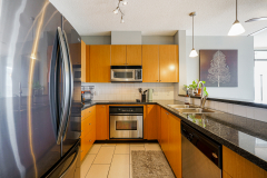 Unit-1206-4132-Halifax-Street-Burnaby-5
