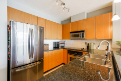 Unit-1206-4132-Halifax-Street-Burnaby-6