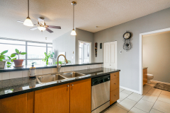 Unit-1206-4132-Halifax-Street-Burnaby-7