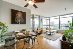 Unit-1206-4132-Halifax-Street-Burnaby-8