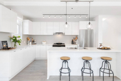 Kitchen-with-TS-edits-2280x1380-1440x872