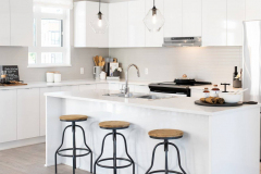 Townsend_Kitchen_01_2280x1380-1440x872