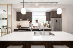 Townsend_Kitchen_2280x1380-1440x872
