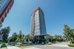 Unit-301-3093-Windsor-Gate-Coquitlam-1