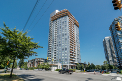 Unit-301-3093-Windsor-Gate-Coquitlam-2