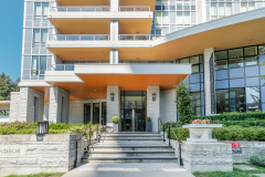 Unit-301-3093-Windsor-Gate-Coquitlam-3