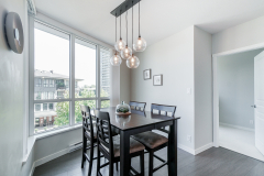 Unit-301-3093-Windsor-Gate-Coquitlam-10
