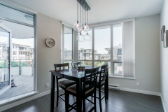 Unit-301-3093-Windsor-Gate-Coquitlam-11
