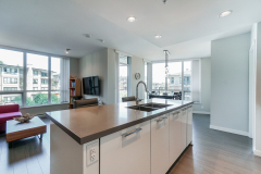 Unit-301-3093-Windsor-Gate-Coquitlam-19