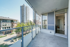 Unit-301-3093-Windsor-Gate-Coquitlam-31