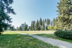 Unit-301-3093-Windsor-Gate-Coquitlam-34