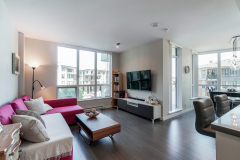 Unit-301-3093-Windsor-Gate-Coquitlam-6